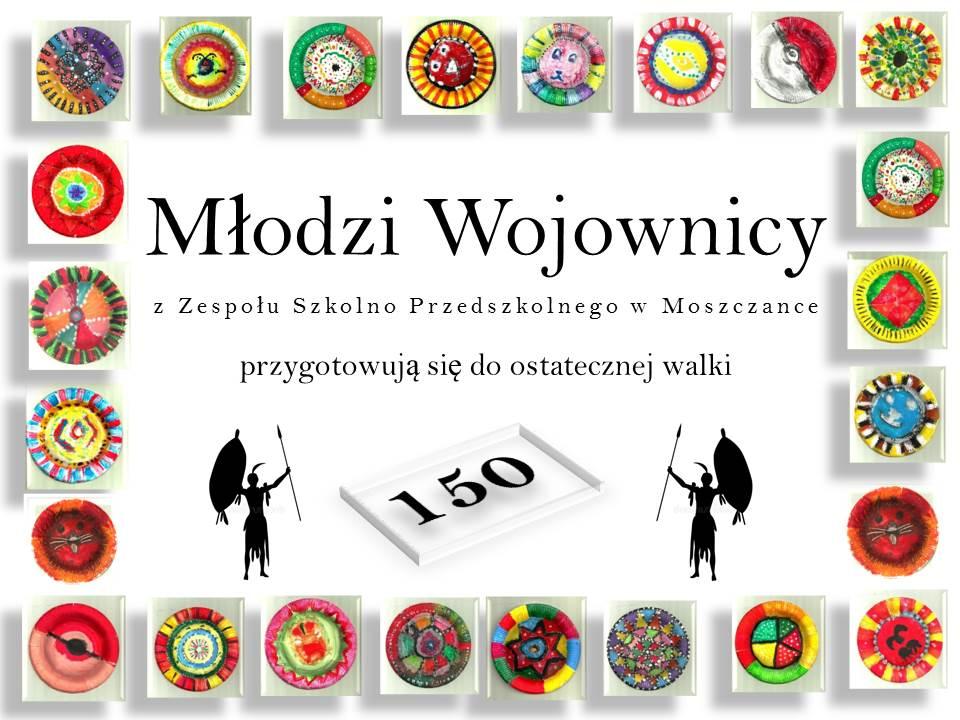 Wojownicy z ZSP w Moszczance (1).JPG
