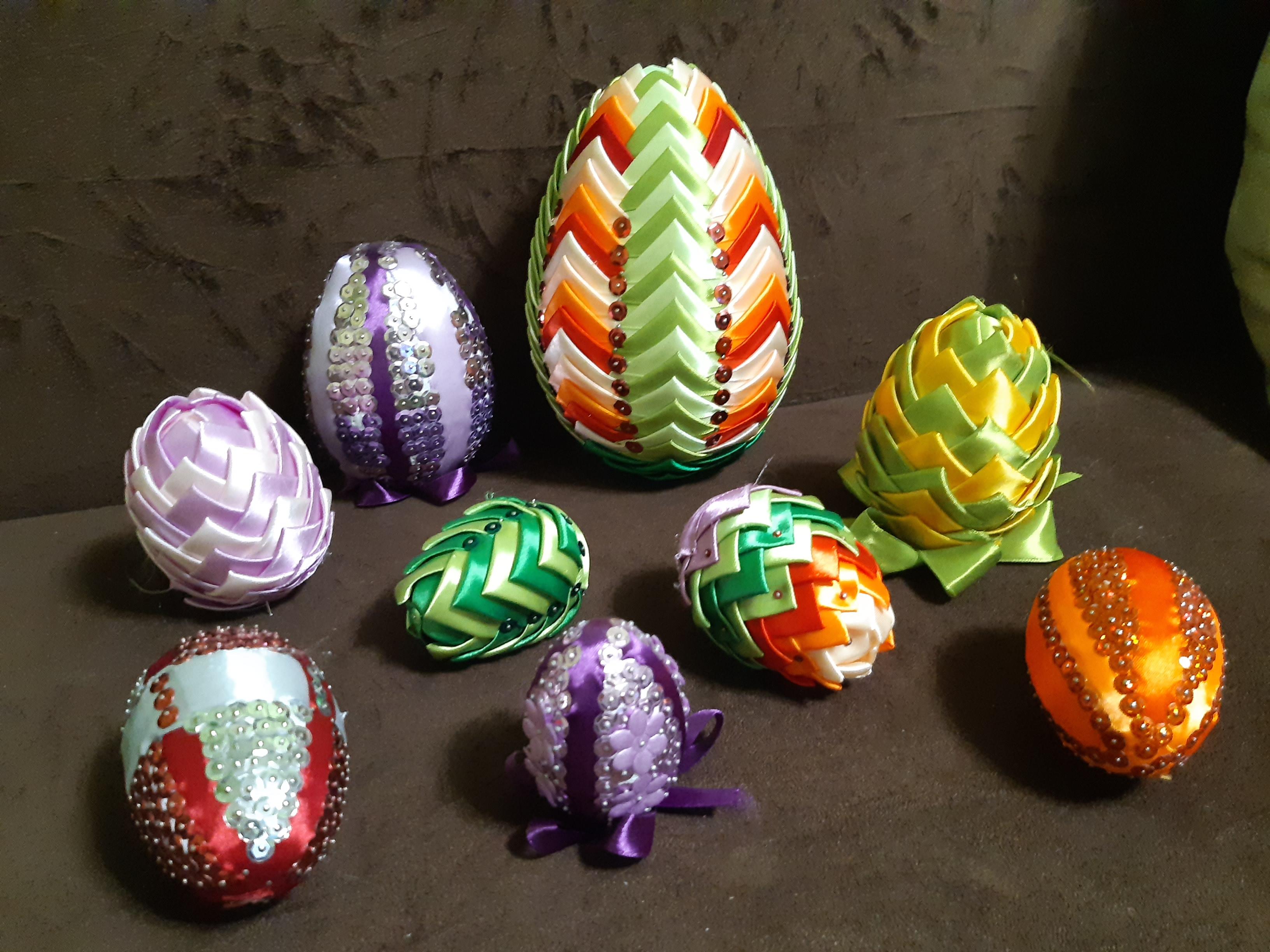 karczochowe jaja.jpg