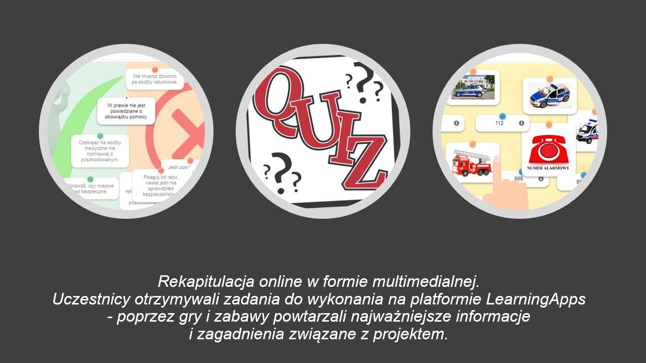 Slide22.jpg