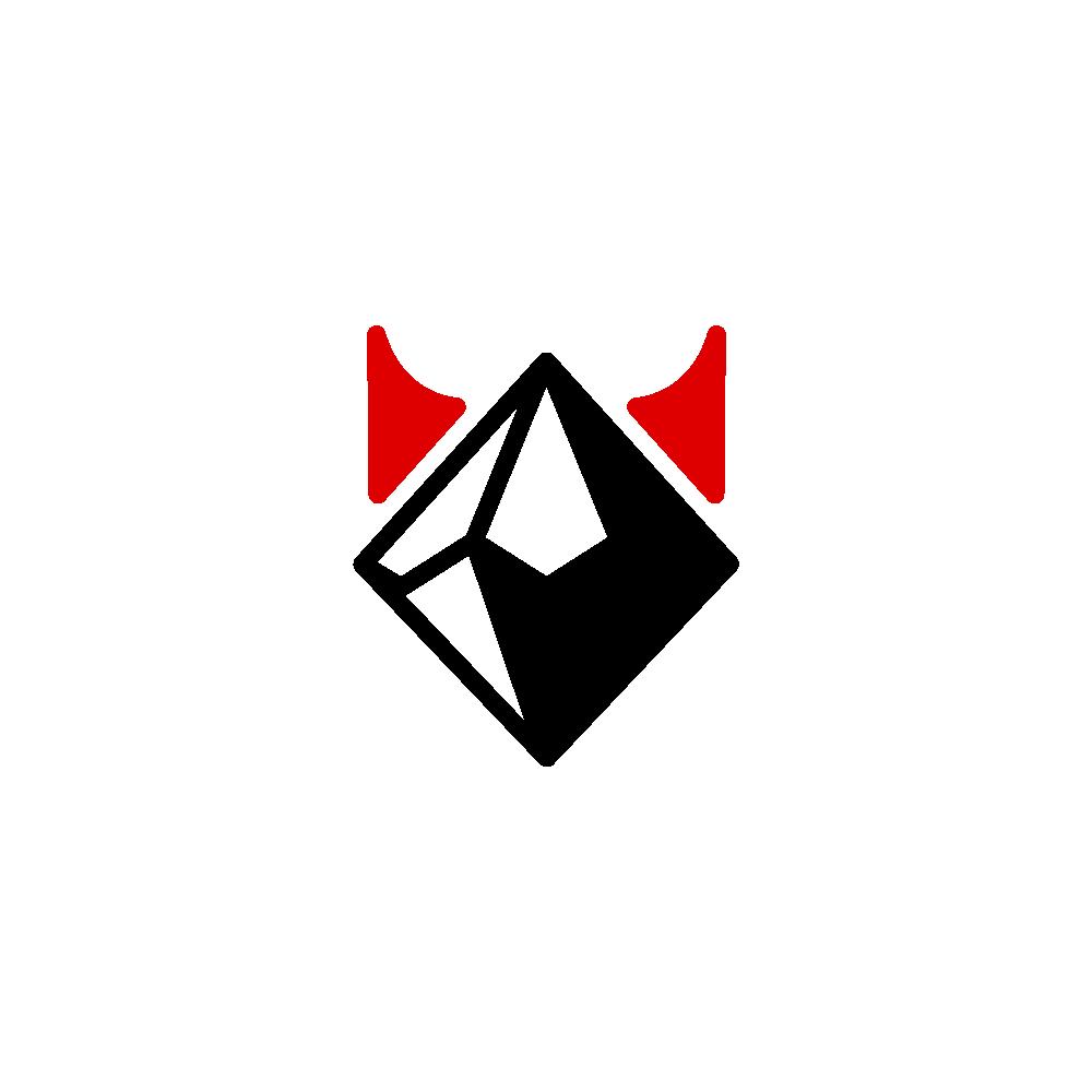 logo transparenckie.png
