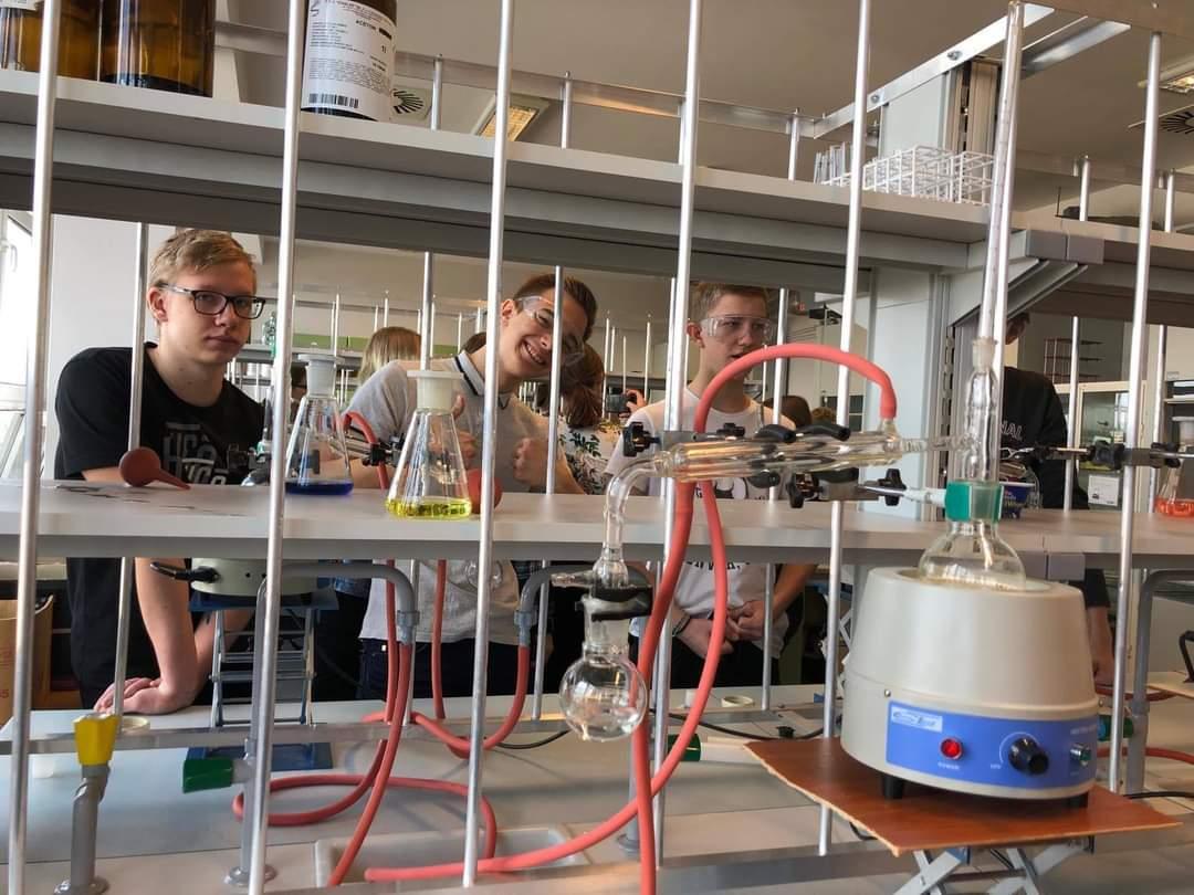 lab.14.jpg