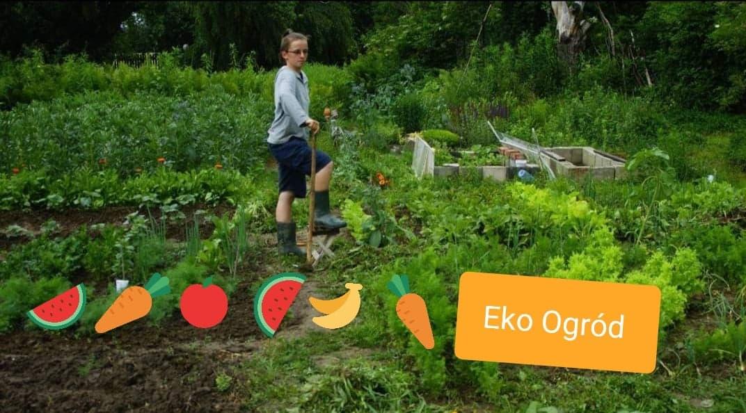 EkoOgród