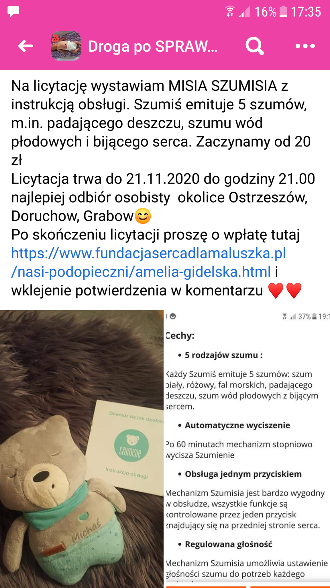 amelka11.png