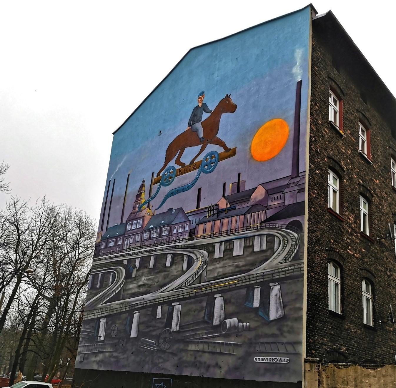 cudny brudny Śląsk.2 .jpg