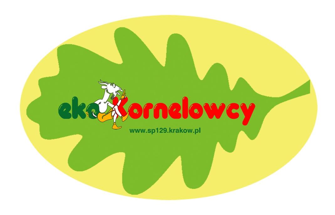 Ekokornelowcy_logo.png