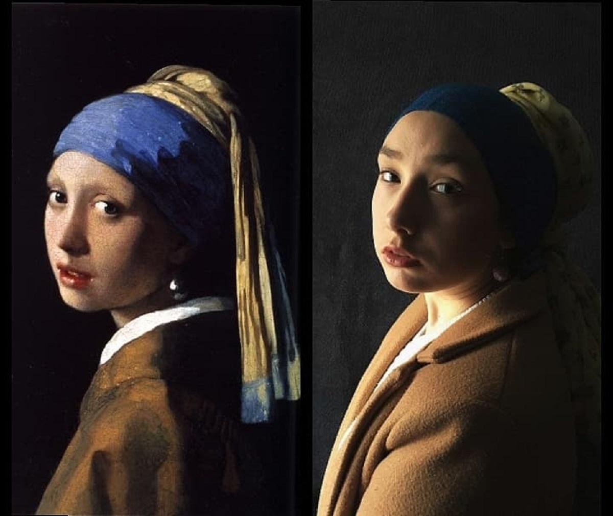 Dziewczyna z perłą 1.jpg