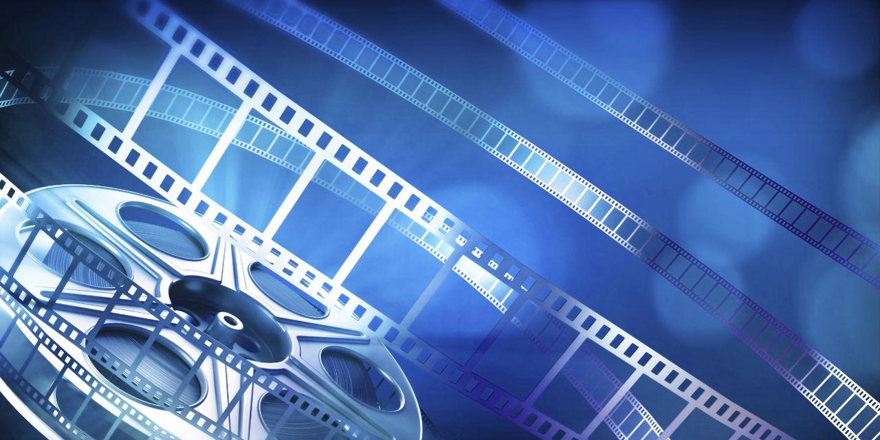 Filmowy Klub Dyskusyjny