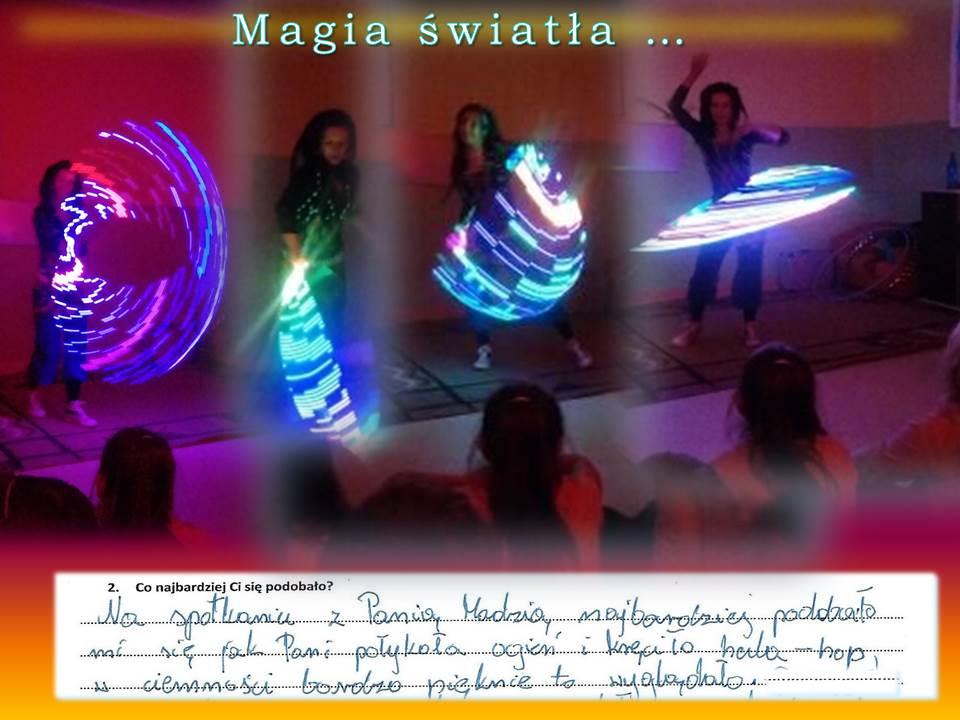 Magia światła.jpg