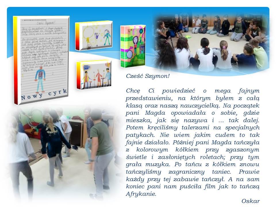 NOWY CYRK - nowe spojrzenie na sztukę (4).JPG