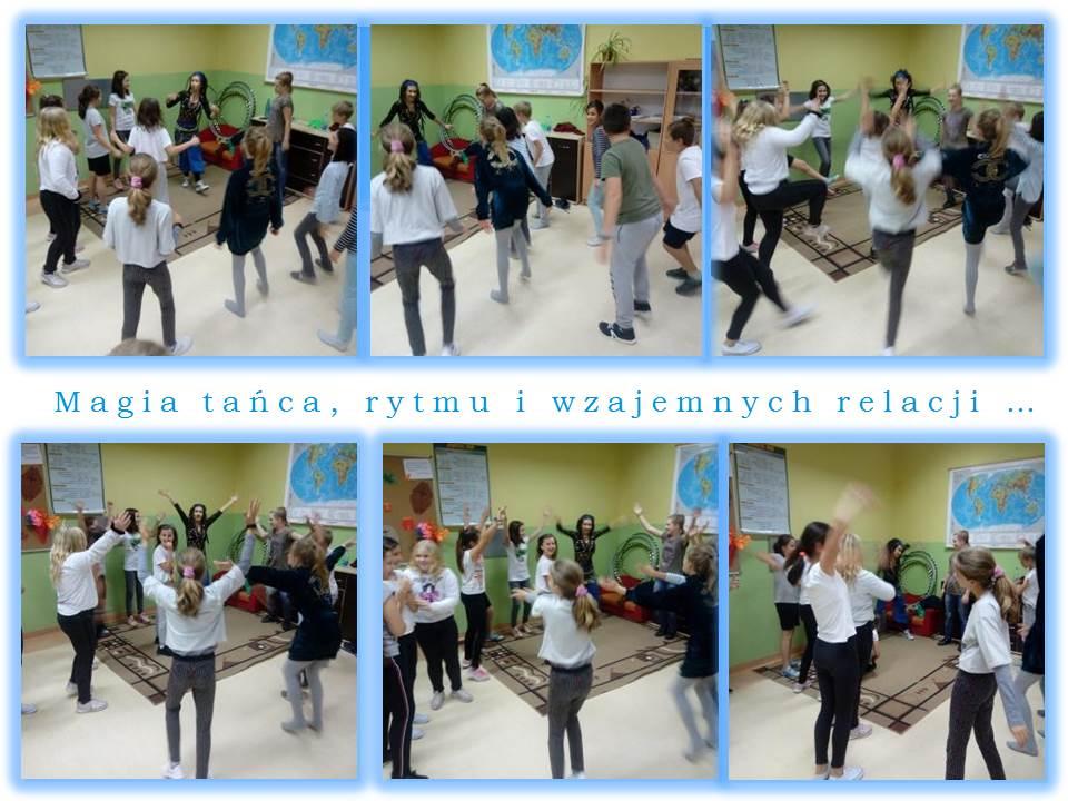 Magia tańca, rytmu i wzajemnych relacji ....jpg