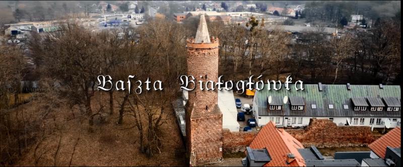 Baszta Białogłóka.png