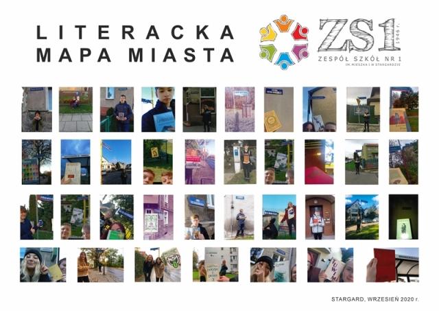 LITERACKA MAPA MIASTA _ZS nr 1_Stargard.jpg