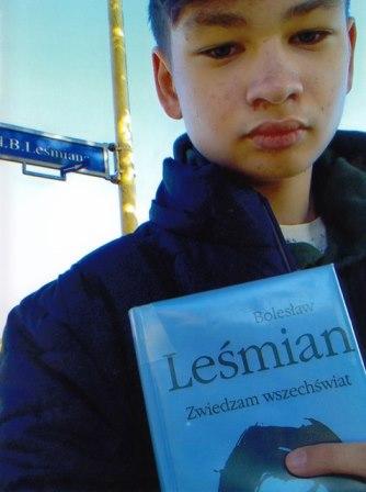 ul. B.Leśmiana_Kikola.jpg