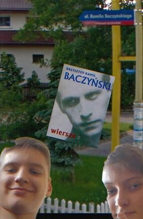 ul. K.Baczyńskiego_Lachowski.jpg