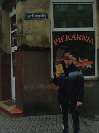 ul. M.Konopnickiej_Zielinski.jpg