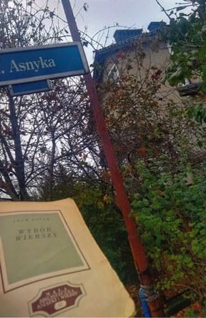 ul.A.Asnyka_Bukowski.jpg
