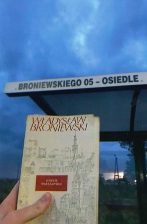 ul.Wł.Broniewskiego_Pietrzak.jpg