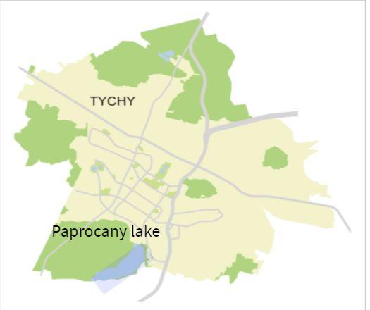 Mapa Tychow 1.jpg