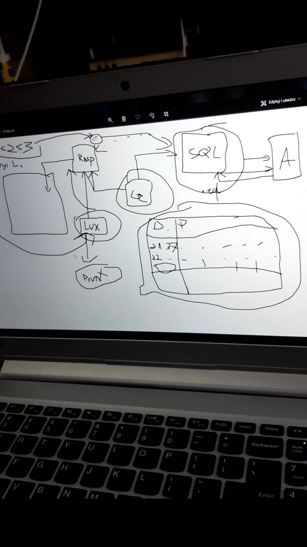Plan instalacji - elektronika.jpg
