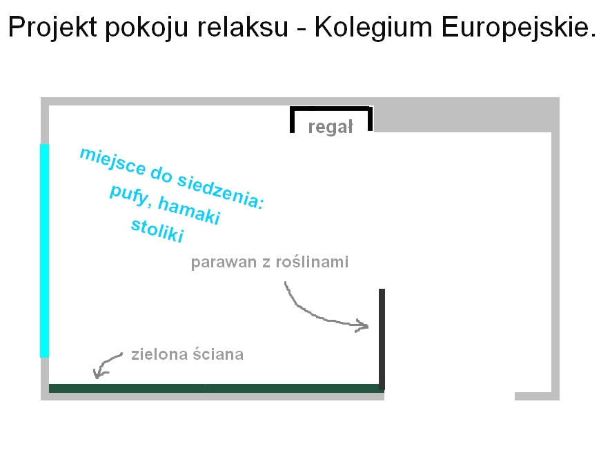 projekt_pokoju_relaksu.jpg