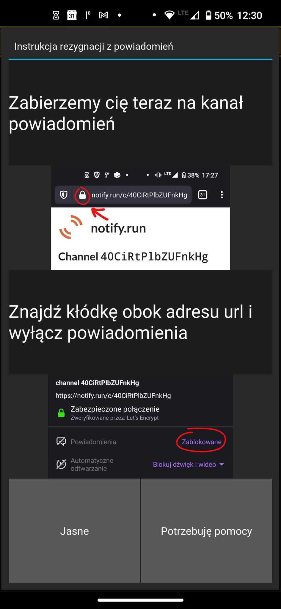 aplikacja_2.png