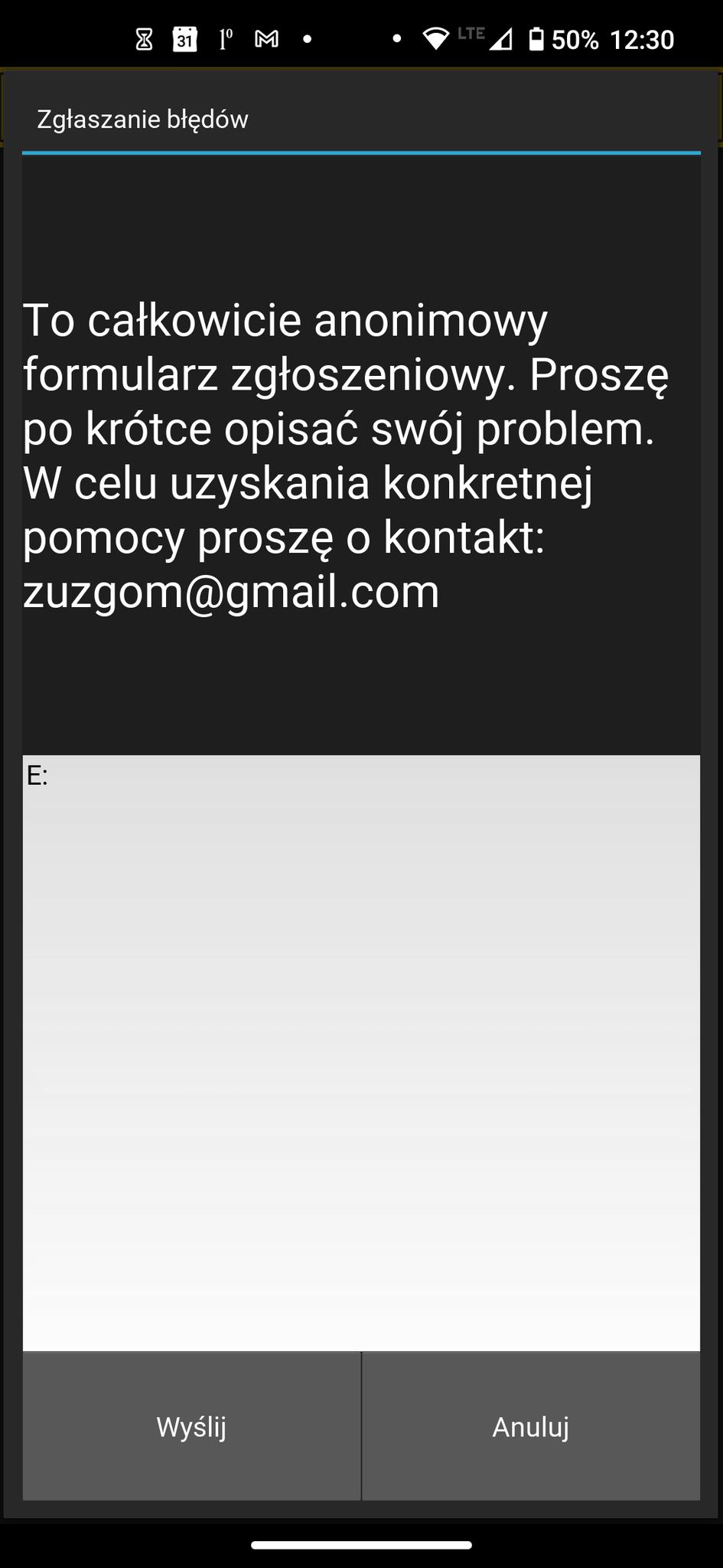 aplikacja_3.png