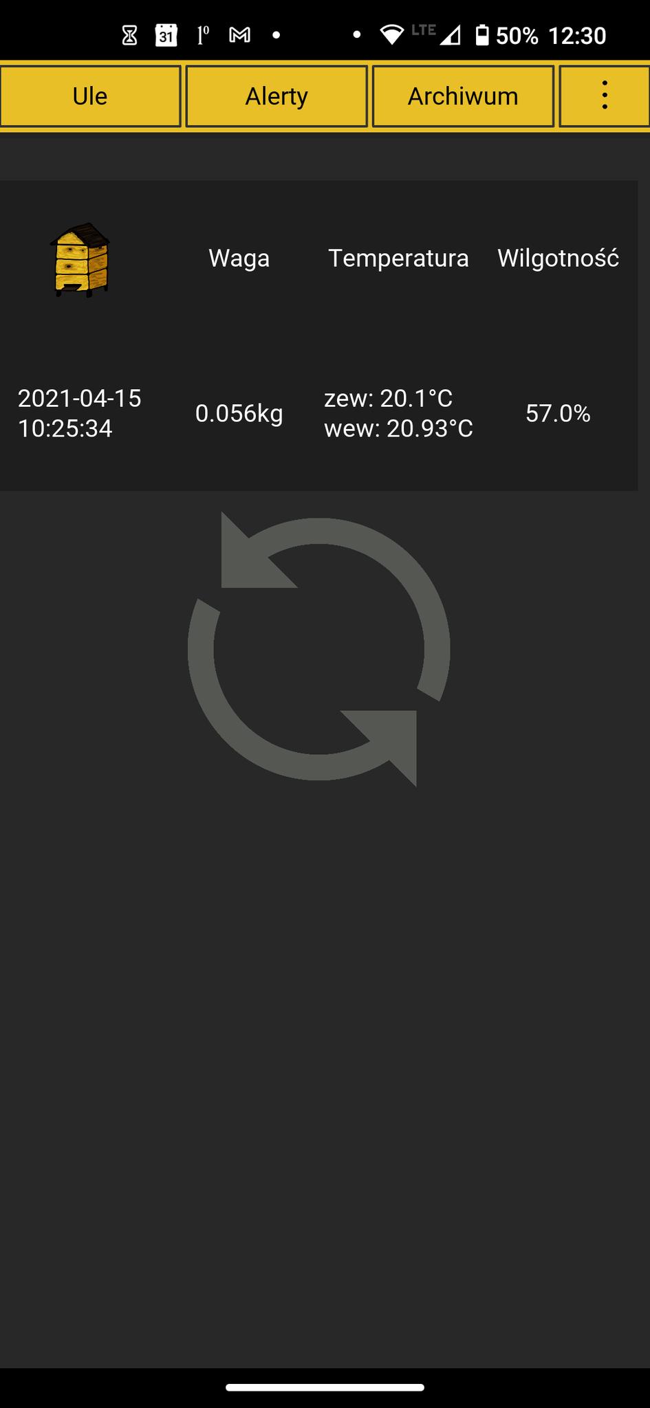 aplikacja_8.png