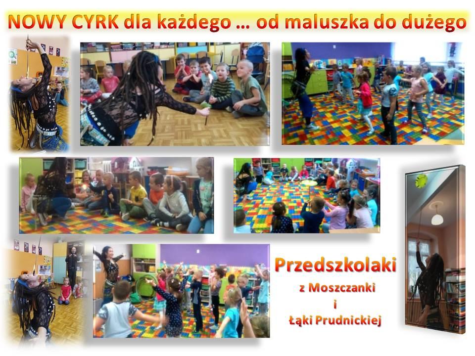 Nowy cyrk - przedszkolaki.jpg