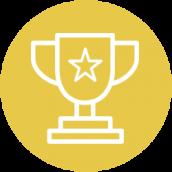 Nagroda miesięcznika FOCUS