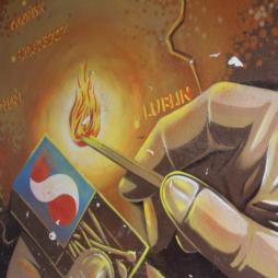 Ożywiamy murale