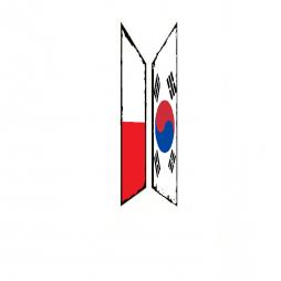 Munhwa - kultura Koreańska .