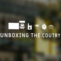 UNBOXING THE COUTRY
