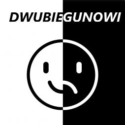 Dwubiegunowi