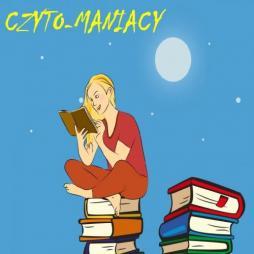 Czyto-Maniacy