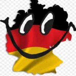 Aus Liebe zur deutschen Sprache