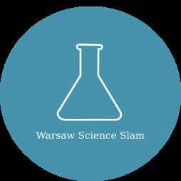 Warsaw Science Slam