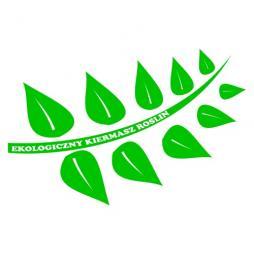 Ekologiczny Kiermasz Roślin