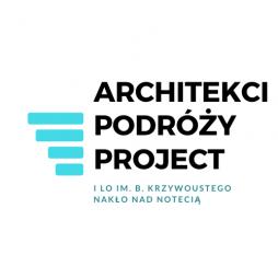 Architekci Podróży – projekt językowo - turystyczno - informatyczny
