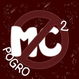 PogroMC^2