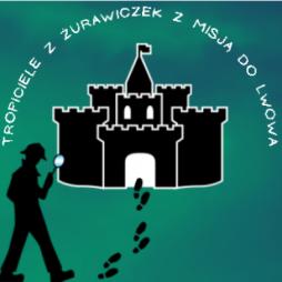Tropiciele z Żurawiczek z misją do Lwowa