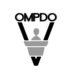 Otwarte Mistrzostwa Poznania Debat Oksfordzkich